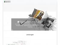 ib-saebisch.de