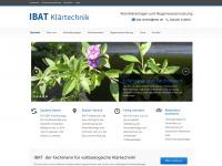 ibat-online.de