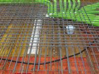 Ibea-online.de
