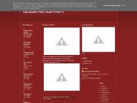 tessinerlismeri.blogspot.com