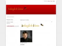 ibhaustechnik.de