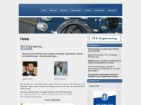 Ibs-engineering.de