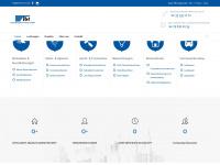 ibt-gerber.ch