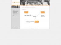 Ibtproject.ch