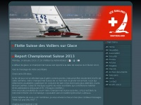 iceboat.ch