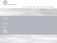 iceskatingstars.ch