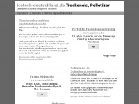 icetech-deutschland.de