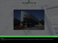 Icg-ingenieure.ch