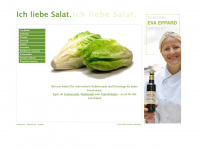 ich-liebe-salat.com