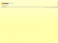 Ict-baden.de