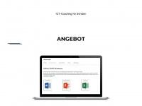 ict-schule.ch