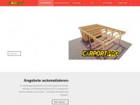 ideal-carport.de