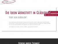 Ideenwerkstatt-nk.de