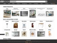 idfmoebel.de