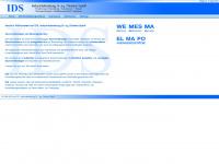ids-handling.de