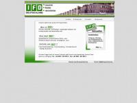 Ifd-deutschland.de