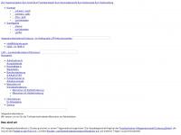 ifd-duisburg.de