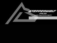 steppenwolf-bikes.com