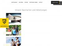 spvgg-rommelshausen.de