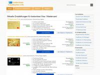 kostenlose-kreditkarten.info