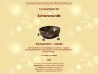 sphaerenschale.de