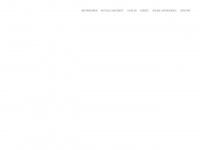 getraenke-partner.de