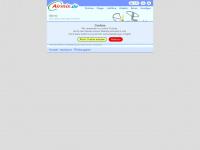 airmix.de