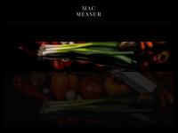 mac-messer.de