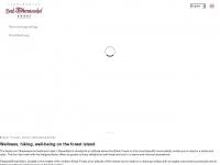 hotel-oberwiesenhof.de