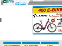 bike-gruber.de