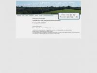 ferienhaus-fassensdorf.de