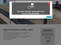 fahrrad-wilkens.de