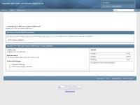 xs400-forum.de
