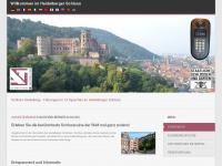 heidelberg-schloss.de