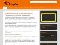 lingofox.de