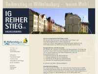 ig-reiherstieg.de
