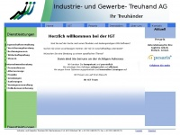 igtag.ch
