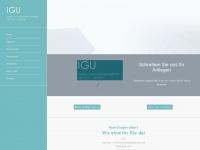 Igu-online.de