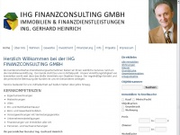 ihg-consulting.at