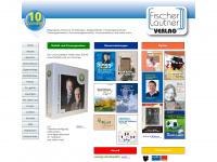 Ihrhochzeitsbuch.de