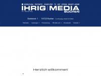 Ihrig-media.de