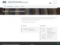 iko-info.ch