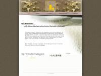 Il-schmuckdesign.de