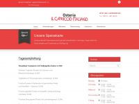ilcapriccio-italiano.de