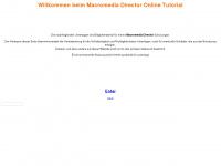 illbruck-online.de