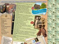 Ilonas-cottage.de