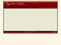 image-consult.ch