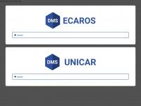 imaweb.de