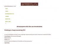 imkerverein-calw.de