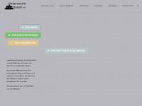 Imkerverein-kassel.de